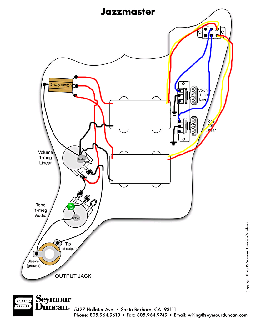 fender classic player jaguar wiring diagram fender classic player 50s stratocaster wiring diagram